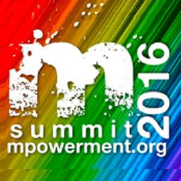 Summit 2016 logo